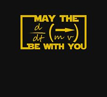 May the Equation be with you T-Shirt