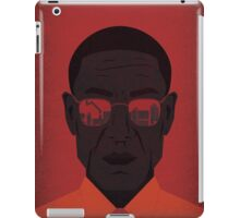 Breaking Bad - Más iPad Case/Skin