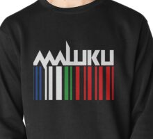 Maluku RMS Pullover