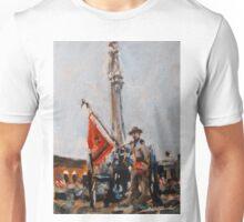Veterans Day Unisex T-Shirt