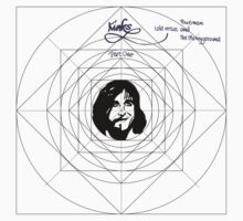 The Kinks - Lola Versus Powerman and the Moneygoround, Part One by wnewman