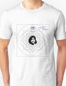 The Kinks - Lola Versus Powerman and the Moneygoround, Part One T-Shirt