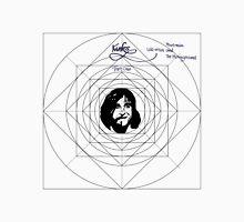 The Kinks - Lola Versus Powerman and the Moneygoround, Part One Unisex T-Shirt