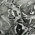 WitchHunt by Damian Kuczynski