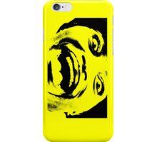Little Richard iPhone Case/Skin