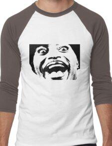 Little Richard Men's Baseball ¾ T-Shirt