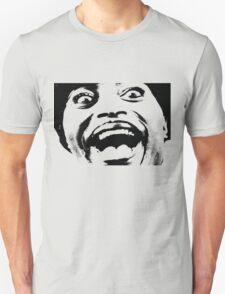 Little Richard Unisex T-Shirt