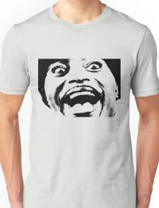 Little Richard Unisex T-Shirt