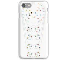 2014 FIFA World Cup Chart iPhone Case/Skin