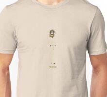 I'm Jesus Unisex T-Shirt