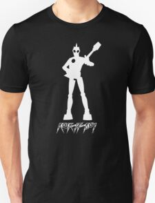 rock-it-boy! : logo T-Shirt