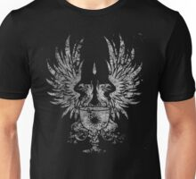 Dragon Age Grey Warden Symbol Unisex T-Shirt