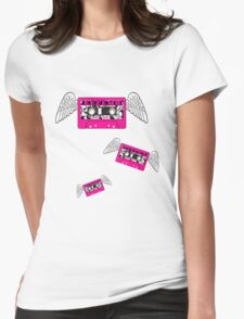 Mixtapes are Dead for the girlies! T-Shirt