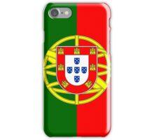Portugal - Standard iPhone Case/Skin