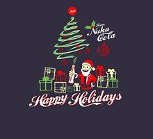 Nuka Cola Christmas! T-Shirt