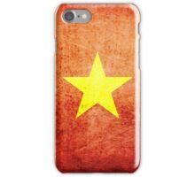 Vietnam - Vintage iPhone Case/Skin