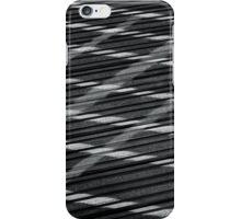 Light Lines iPhone Case/Skin