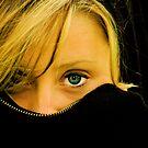 Hide and Seek by Daniel Wills
