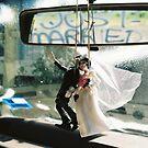 """""""Just Married"""" by klaartje"""