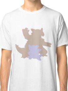 The Kangaroo Classic T-Shirt