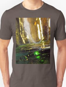 Abstract 5424 T-Shirt