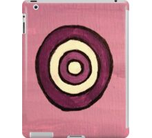 The Archer  iPad Case/Skin