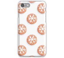 Cookies! iPhone Case/Skin