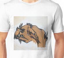 Hobart Unisex T-Shirt