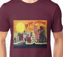Heat Stroke Unisex T-Shirt