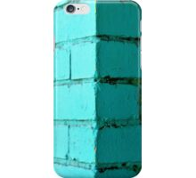 Where Light Meets Shade iPhone Case/Skin