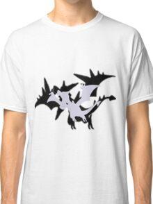 The Extict Bird Classic T-Shirt