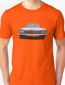 The Guzzler Tshirt Unisex T-Shirt
