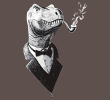 T-Rux T-Shirt