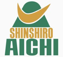 SHINSHIRO by IMPACTEES