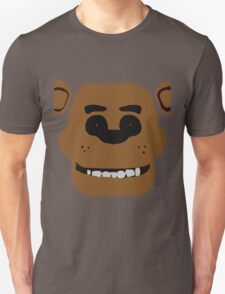 Are you Ready For Freddy? T-Shirt