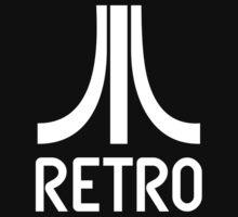 Retro by Flying Funk