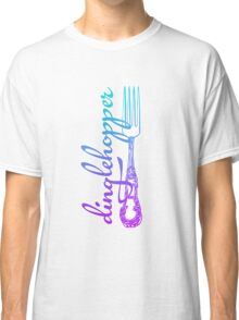 dinglehopper Classic T-Shirt
