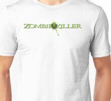 Zombie Killer GT Unisex T-Shirt
