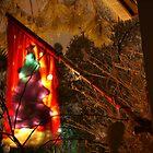 Christmas on the Rocks by Jason Clark