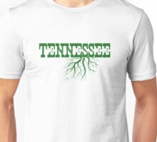 Tennessee Roots Unisex T-Shirt
