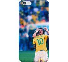 Together the World is Ours to Conquer iPhone Case/Skin