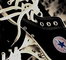 converse all stars by henna