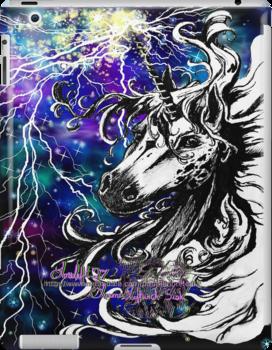 unicorn magic 2 by LoreLeft27