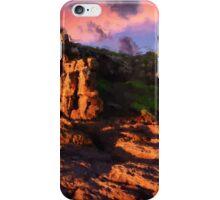 Australiana iPhone Case/Skin