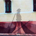 Treviso,Italia by Rosina  Lamberti