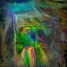 ...   B l u   ... by TheBrit