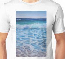 Seafoam Unisex T-Shirt