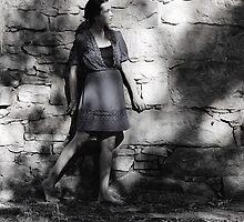 Em by Rachel Gellert