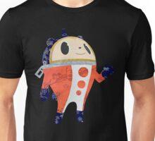 Teddie oriental Unisex T-Shirt