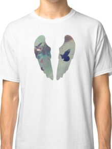 Flock of Birds Classic T-Shirt